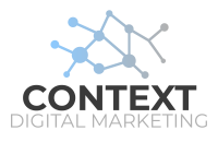 Context Digital Marketing